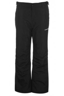 Imagine Campri Ski Pants Ladies