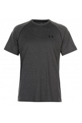 Imagine Under Armour Technical Training T Shirt Mens