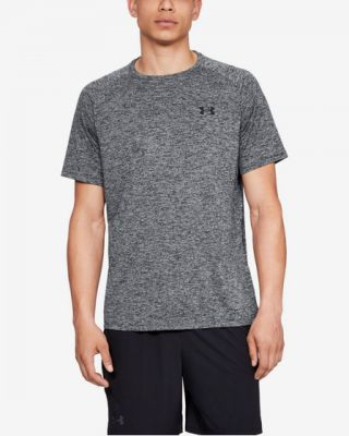 Imagine Tech™ 2.0 Tricou Under Armour