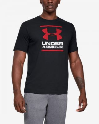 Imagine Foundation Tricou Under Armour