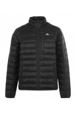Imagine Eastern Mountain Sports Featherpack Jkt Sn00