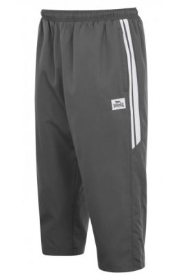 Imagine Pantaloni scurti barbati, Lonsdale 2 stripe
