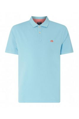 Imagine Raging Bull Signature Polo Shirt
