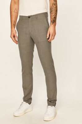 Imagine Premium by Jack&Jones - Pantaloni 12141112