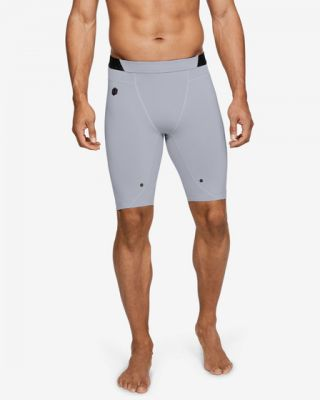 Imagine RUSH™ Pantaloni scurți Under Armour
