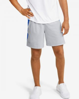 Imagine Launch SW 7'' Pantaloni scurți Under Armour