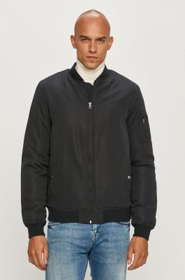 Imagine Only & Sons - Geaca bomber