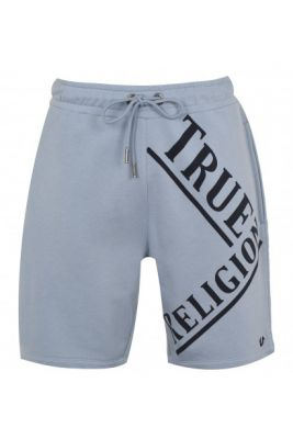 Imagine True Religion Matt Shorts Snr 04
