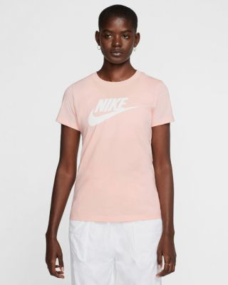 Imagine Sportswear Essential Tricou Nike