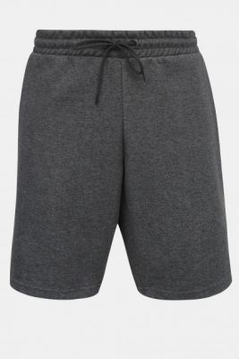 Imagine Dark grey Jack & Jones Clean tracksuit shorts