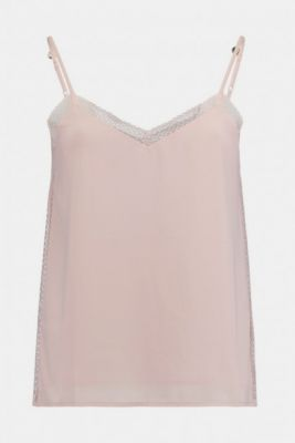 Imagine Light pink Haily ́s Vera top