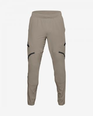 Imagine Unstoppable Pantaloni Under Armour