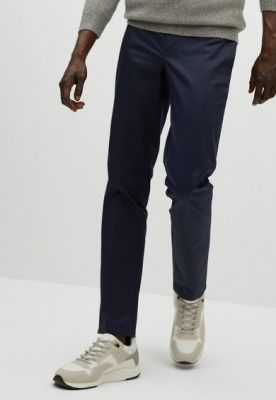 Imagine Pantaloni chino slim fit Dublin