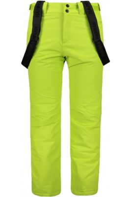 Imagine Men's ski pants HANNAH CLARK