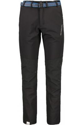 Imagine Softshell pants unisex TRIMM JURRY