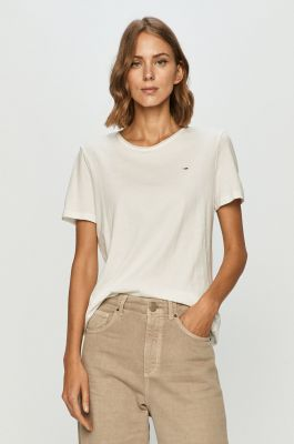 Imagine Tommy Jeans - Tricou