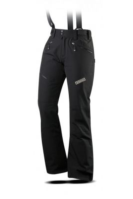 Imagine Women's ski pants TRIMM PANTHER LADY