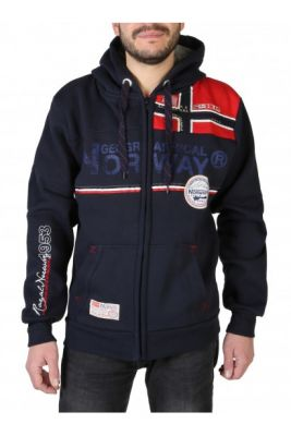 Imagine Geographical Norway Faponie100BS_ma