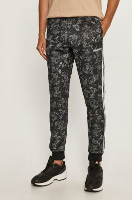 Imagine adidas Originals - Pantaloni x Disney