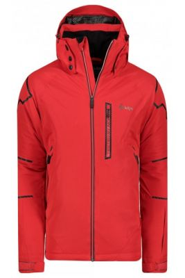Imagine Men's ski jacket Kilpi TURNAU-M