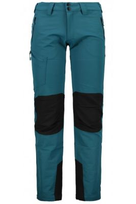 Imagine Men's outdoor pants Kilpi TIDE-M