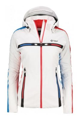 Imagine Women's ski jacket Kilpi HATTORI-W