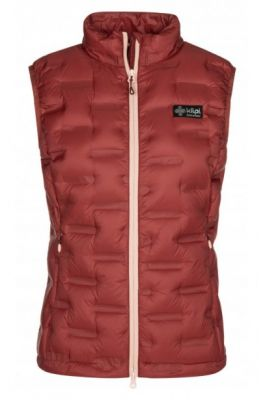 Imagine Women's vest Kilpi KENAI-W