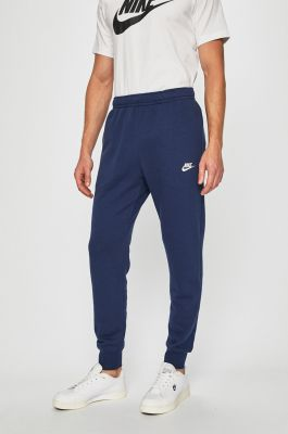 Imagine Nike Sportswear - Pantaloni