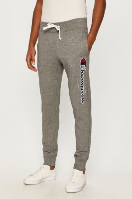 Imagine Champion - Pantaloni