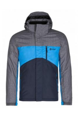 Imagine Men's winter jacket Kilpi OBER-M