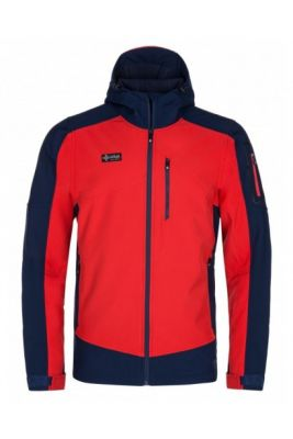 Imagine Men's softshell jacket Kilpi PRESENA-M