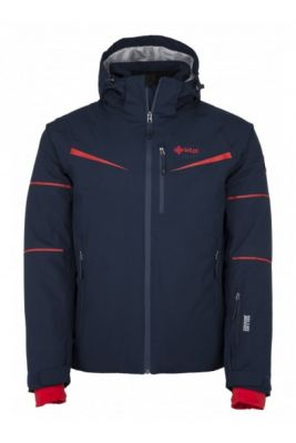 Imagine Men's ski jacket Kilpi MARTIN-M