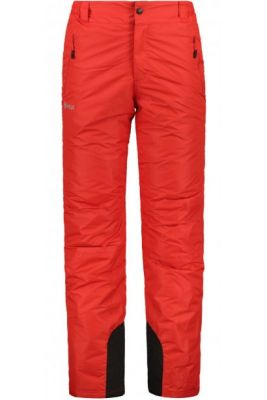 Imagine Men's ski pants Kilpi GABONE-M