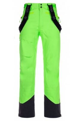Imagine Men's ski pants Kilpi LAZZARO-M