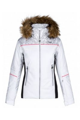 Imagine Women's ski jacket Kilpi HENESIE-W