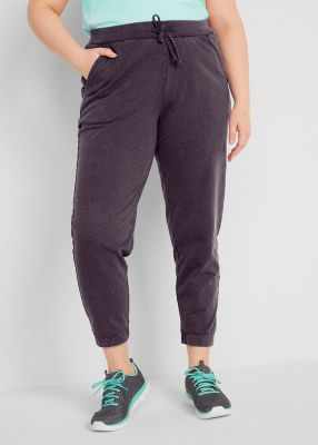 Imagine Pantaloni 7/8 jogging, nivel 1