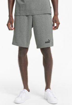 Imagine Pantaloni scurti cu detaliu logo Essentials