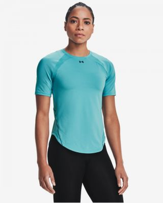Imagine Cool Switch Tricou Under Armour