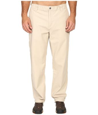 Imagine Columbia Ultimate ROC II Pants
