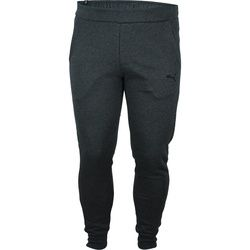 Imagine Pantaloni barbati Puma Ess Sweat Slim 83826607